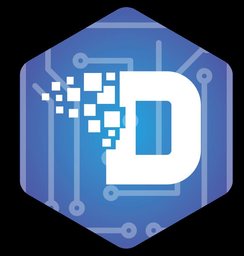 DigiAcceron Site Icon